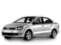Volkswagen Polo car10.png