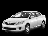 ToyotaКорола car11.png