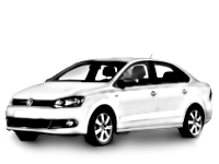Volkswagen Polo car12.png