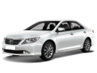 Toyota Camry car18.png