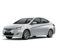 HyundaiSolaris car23.png
