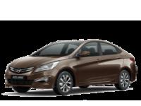 HyundaiSolaris car30.png