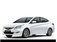 HyundaiSolaris car34.png