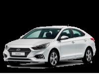 HyundaiSolaris car37.png