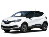 RenaultКаптур4х4 car39.png