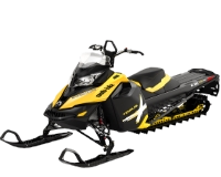 BRP ski-doo 800 summit car44.png