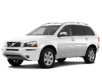 ВольвоXC90 car49.png