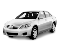 Toyota Camry car8.png