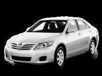 ToyotaCamry car8.png