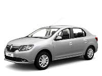 Renault Logan car28.png