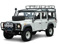 Landrover Defender car29.png