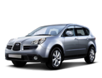 Subaru Tribeca car33.png