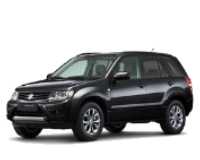 Suzuki Grand Vitara car36.png