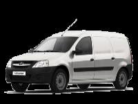 ЛадаЛаргусФургон car48.png