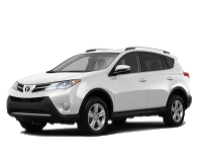 Тойота RAV 4 car50.png