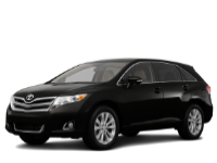 ToyotaVenza car52.png